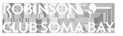 robinson-somabay-inspiration.de